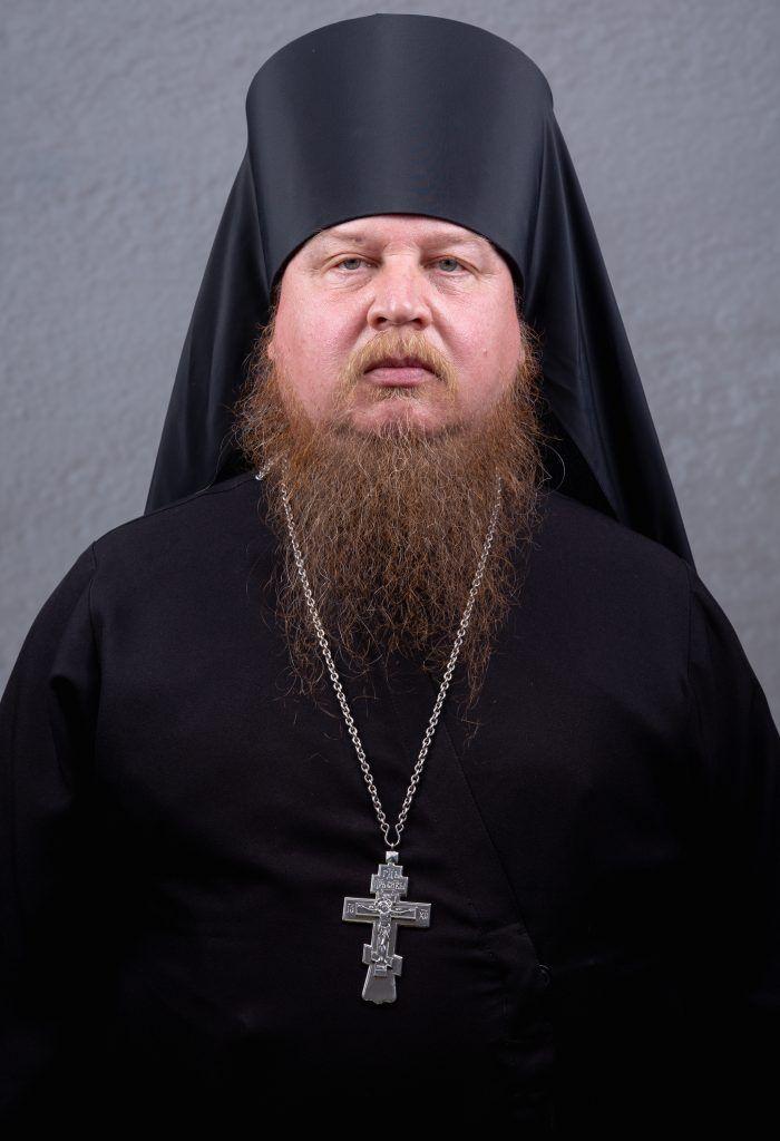 иеромонах Савватий (Манин)