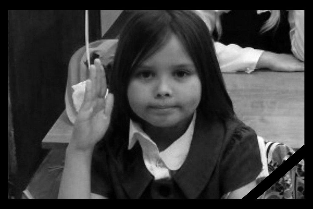 Соболезнование митрополита Вологодского и Кирилловского Саввы родным, близким и всем небезучастным к трагической гибели Софии Жаворонковой
